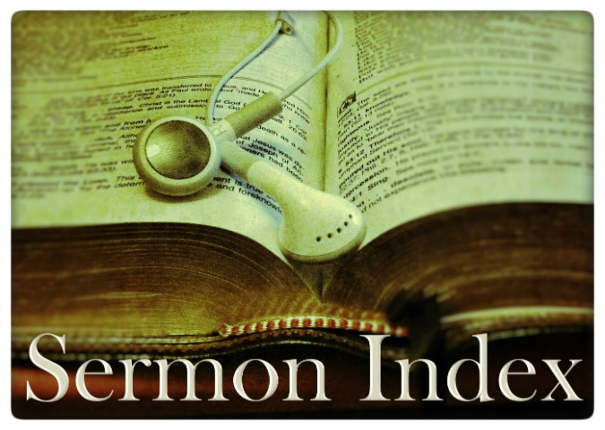 sermon index final