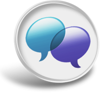 Chatter-icon-large